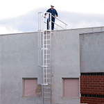 BLOG-roof-ladder