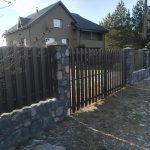 Atidaromi vartai